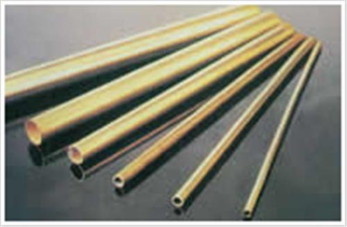 HAL77-2铜管