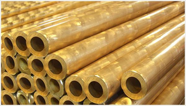 HPB59-1黄铜管